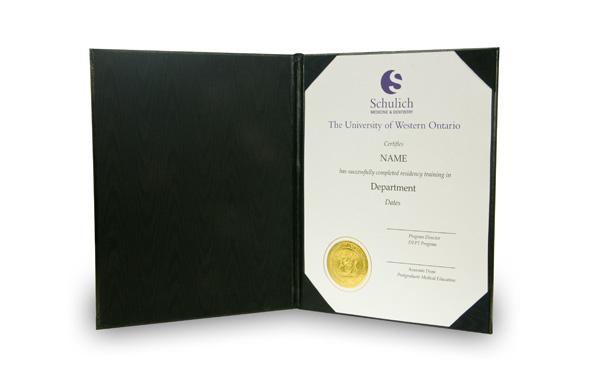 certificate folios milburn universal designs diploma frames